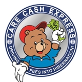 Care Cash Express