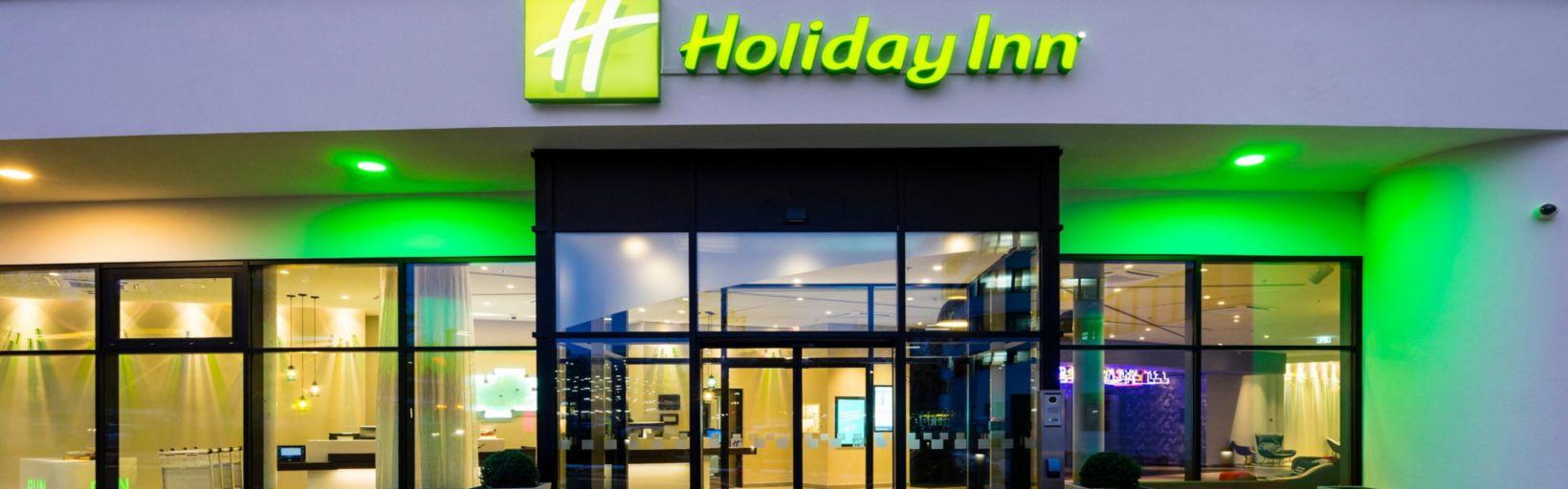 Hotels und unterkunft in hamburg 161 180 ergebnisse for Unterkunft hamburg