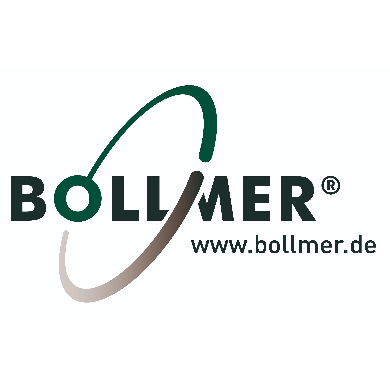Bild zu Bollmer Umwelt GmbH in Wietmarschen