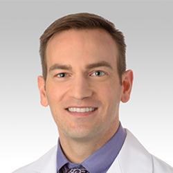Robert S Nierzwicki, MD