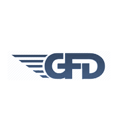 GFD Courier Service