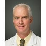 Christopher Scott Morris, MD
