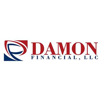 Damon Financial, LLC