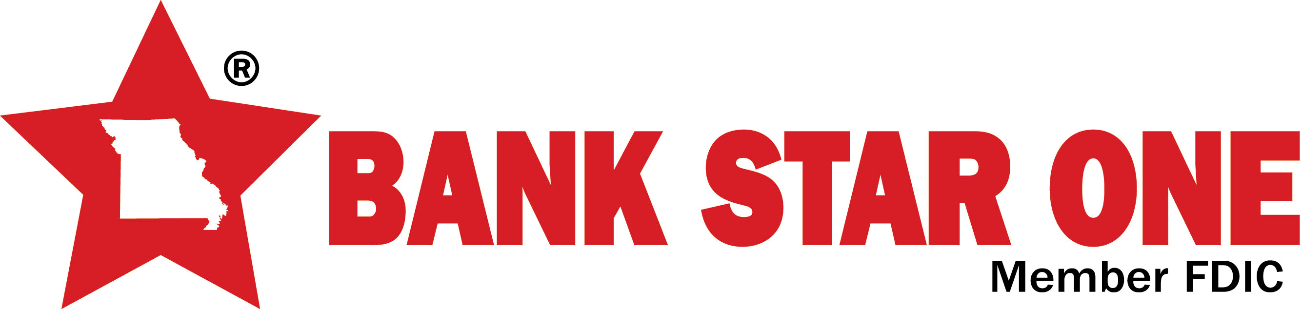 Bank Star One