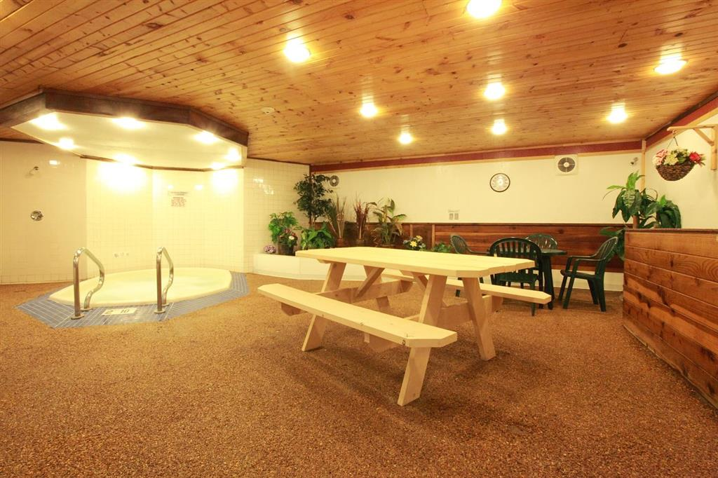 Hotels With Jacuzzi In Room In Duluth Mn