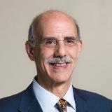 Harvey Albert - RBC Wealth Management Financial Advisor - Wellesley Hills, MA 02481 - (781)270-2233 | ShowMeLocal.com