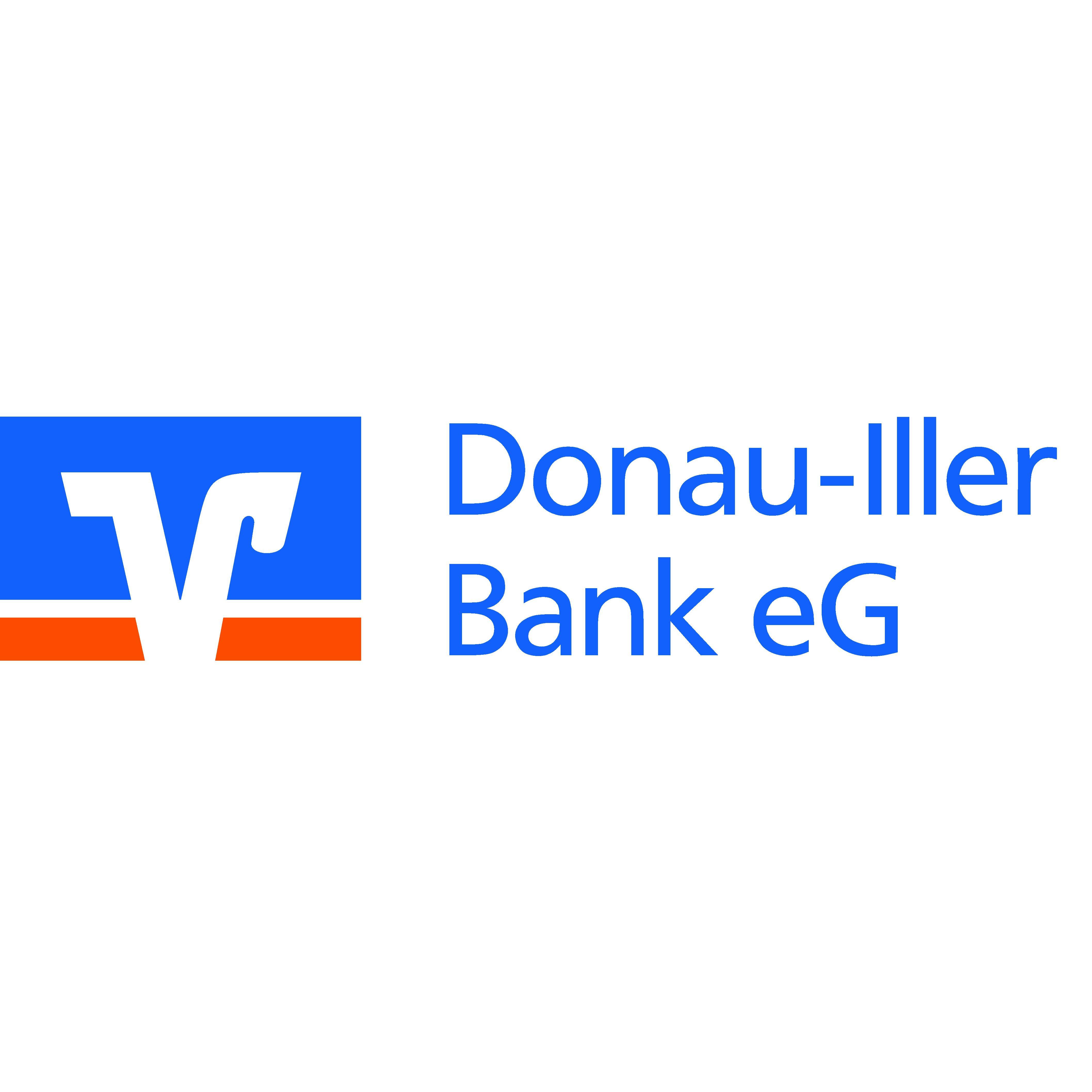 Bild zu Donau-Iller Bank eG, Geschäftsstelle Erbach in Erbach an der Donau