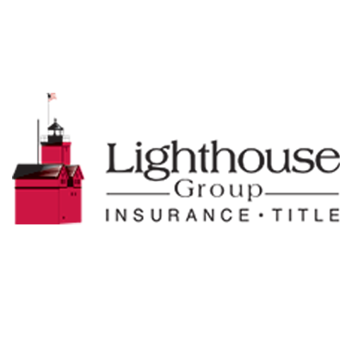 Lighthouse Title - Green Bay, WI - Title Companies