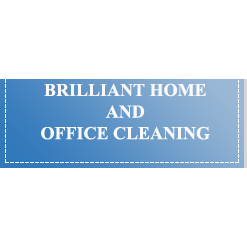 Brilliant Home and Office Cleaning