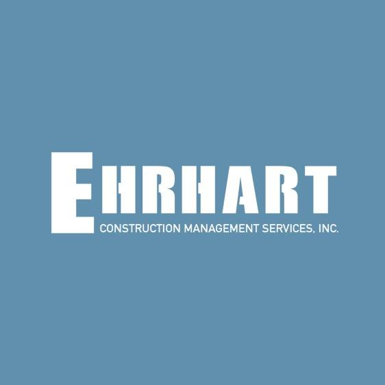 Ehrhart Construction Management Services, Inc - Hamburg, NY 14075 - (716)926-6463 | ShowMeLocal.com