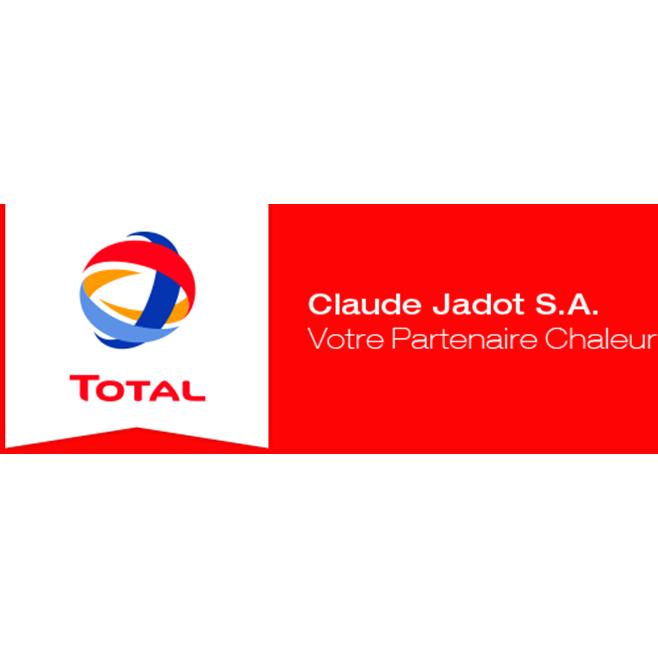 Jadot Claude