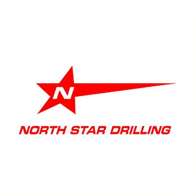 North Star Well Service - Little Falls, MN 56345 - (320)632-3010 | ShowMeLocal.com