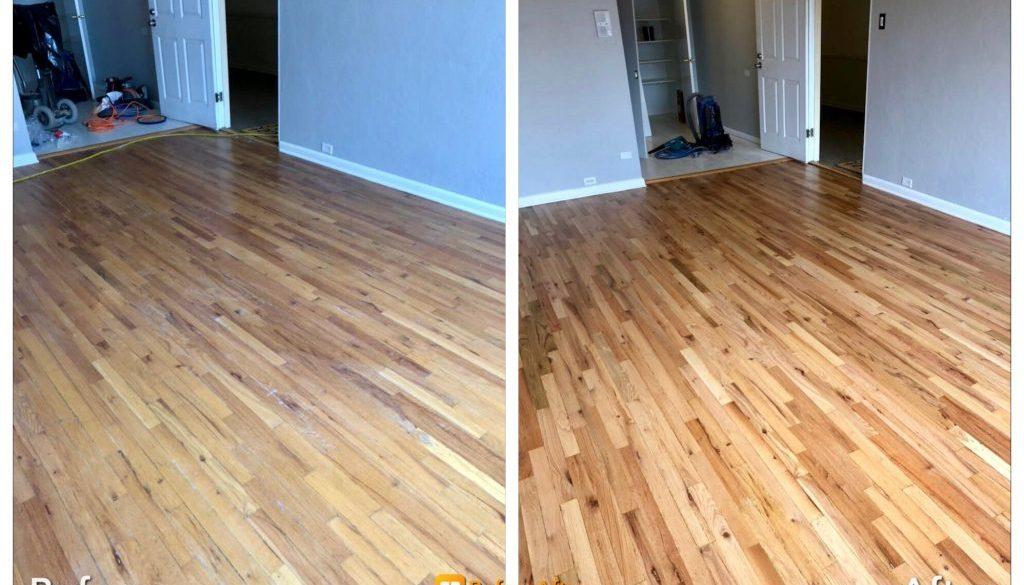 Superior Floorcare of Colorado in Arvada, CO, photo #11