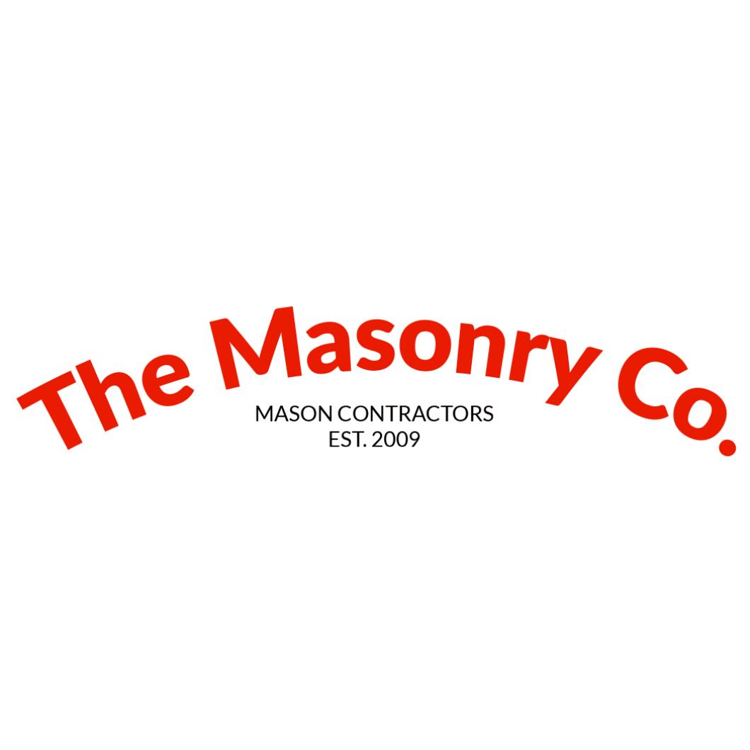 The Masonry Co. Mason Contractors