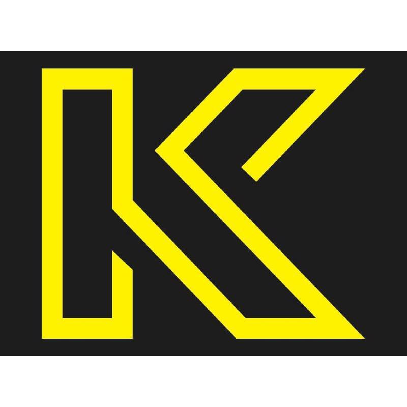 K Kar Sales - Stockport, Cheshire  - 01614 775330 | ShowMeLocal.com