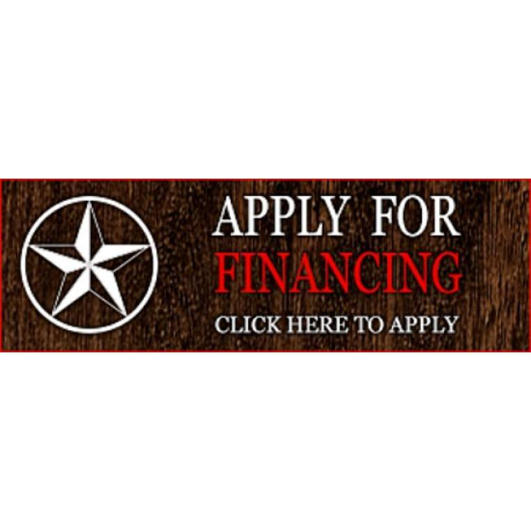 Lonestar Truck and Trailer and David Pickle Investments