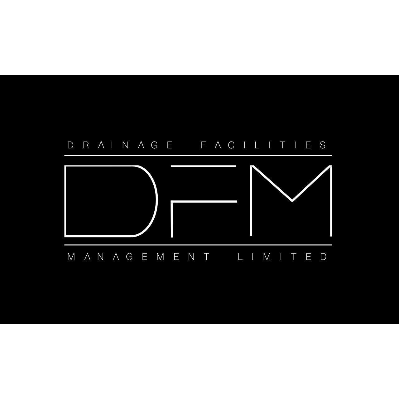 Drainage Facilities Management Ltd