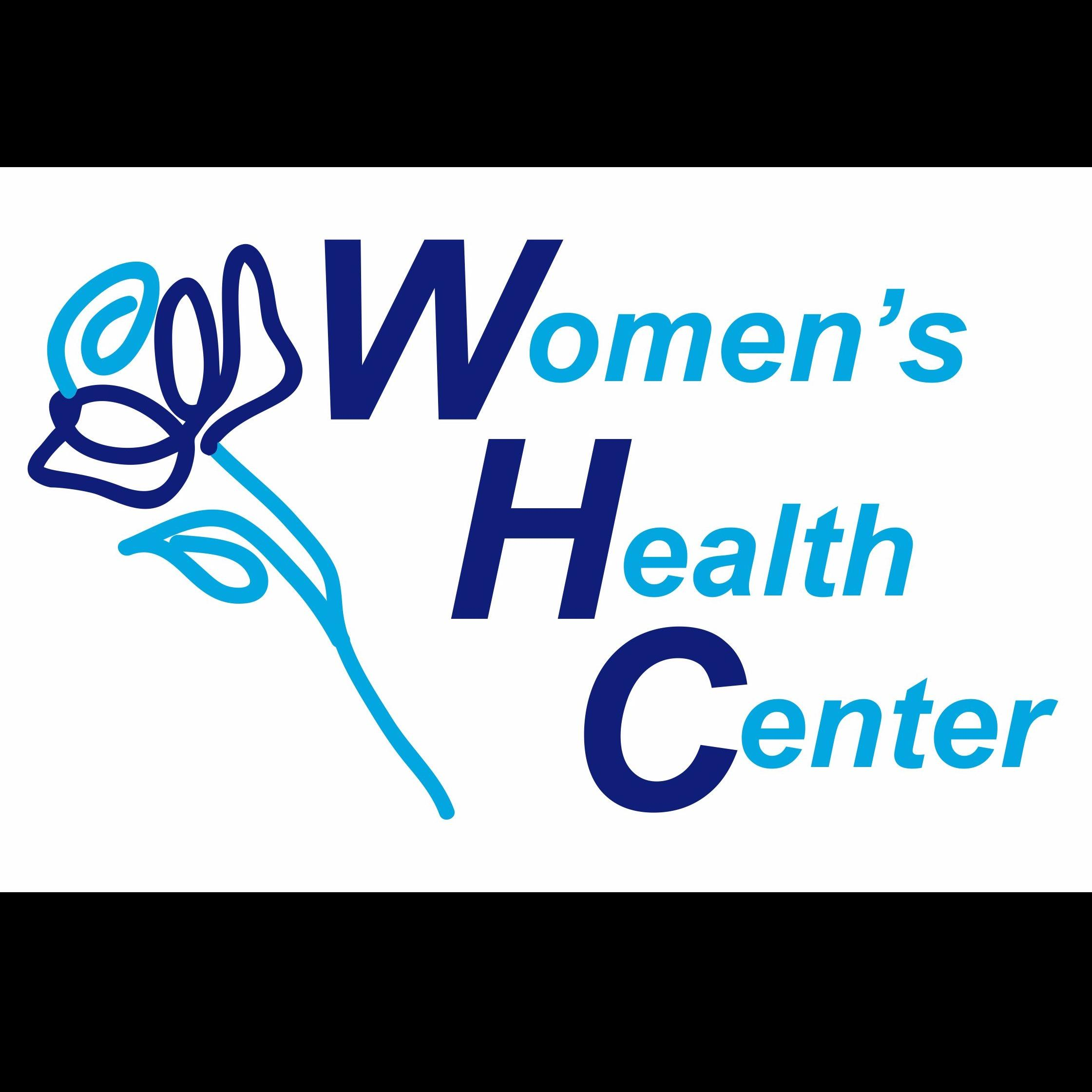 Women's Health Center