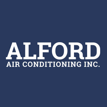 Alford Air Conditioning, Inc. - Tequesta, FL - Heating & Air Conditioning