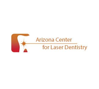 Arizona Center for Laser Dentistry