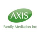 AXIS Family Mediation Inc