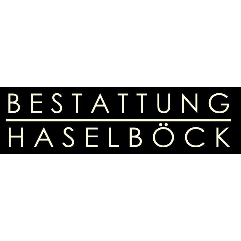 Bestattung Haselböck GmbH