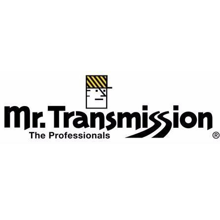 Mr. Transmission/Milex Complete Auto Care - Beaumont, TX - General Auto Repair & Service