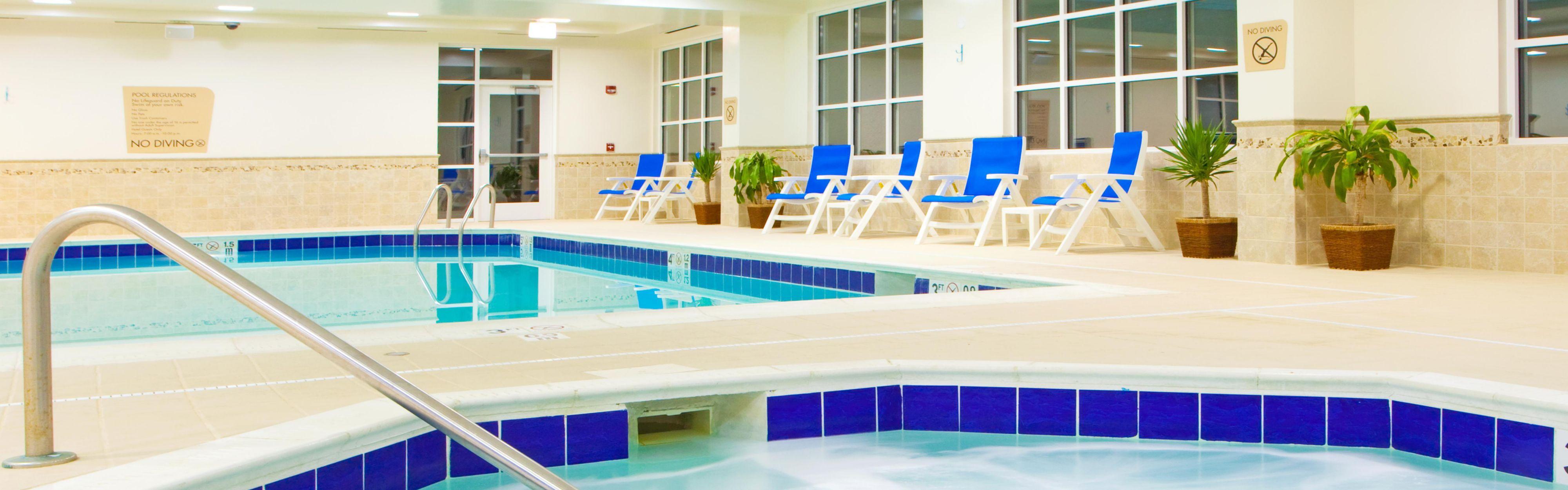 Front Royal Va Hotels Motels