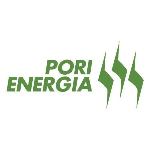 Pori Energia Oy