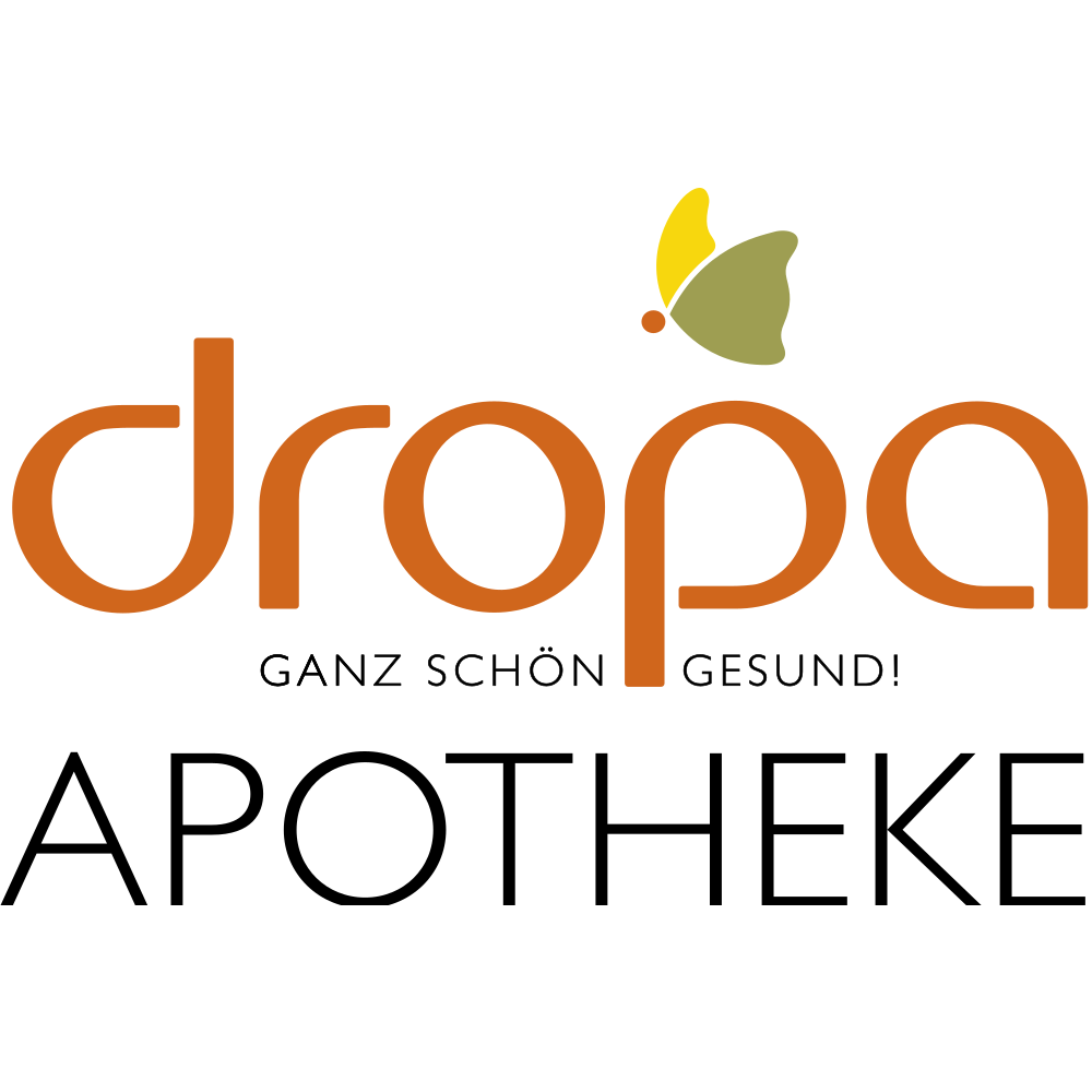 DROPA Apotheke Brunnen