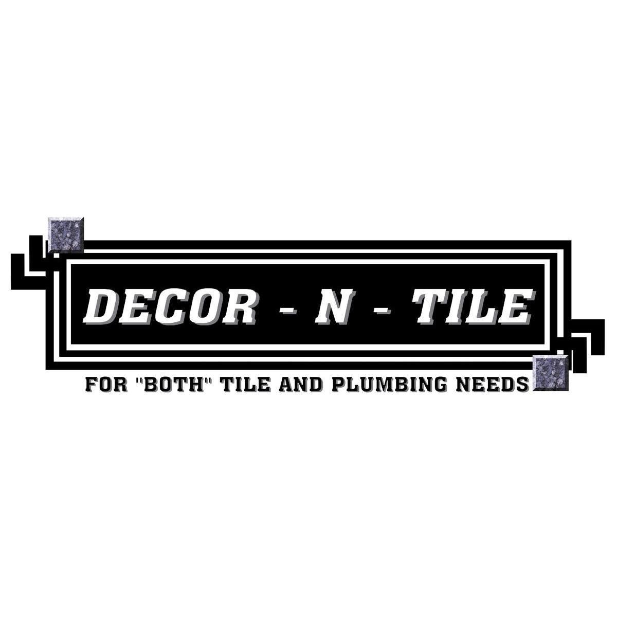 Decor N Tile