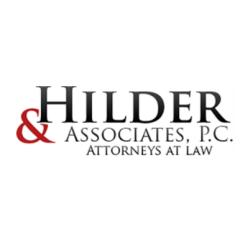 Hilder & Associates, P.C. - Houston, TX 77006 - (713)234-1416   ShowMeLocal.com