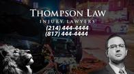 Image 2 | Thompson Law