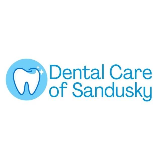 Dental Care of Sandusky - Dr. Sanam Magrey