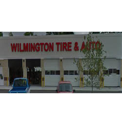 Car Battery Wilmington Nc