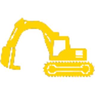 Action Excavating & Utilities