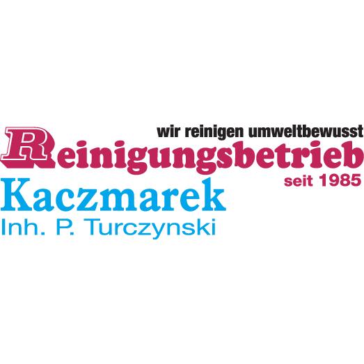 Turczynski, Patrick