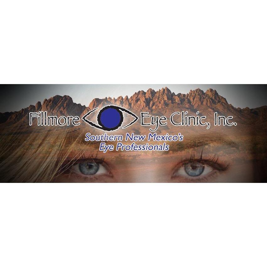 Fillmore Eye Clinic Inc