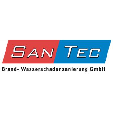 Bild zu SanTec GmbH Brand- und Wasserschadensanierung in Hannover