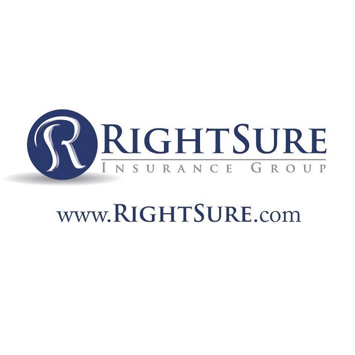 RightSure Insurance Group