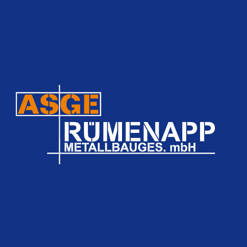 ASGE Rümenapp Metallbau GmbH Langelsheim