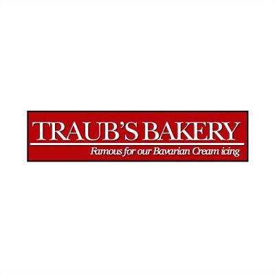 Traub's Bakery - Prospect Park, PA - Bakeries