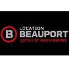 Location d'Outils Beauport 1988 Inc