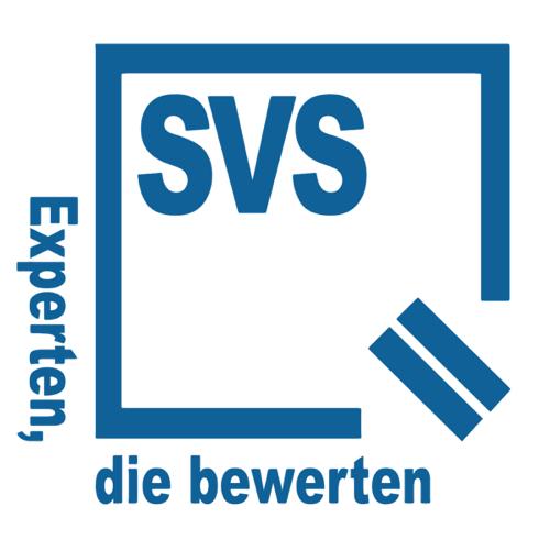 Bild zu SVS Gutachten in Frankfurt am Main