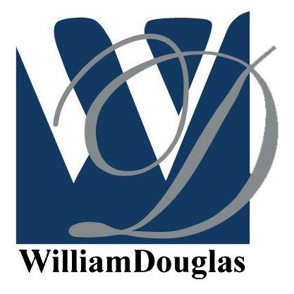 William Douglas Property Management