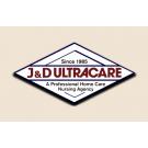 J&D Ultracare