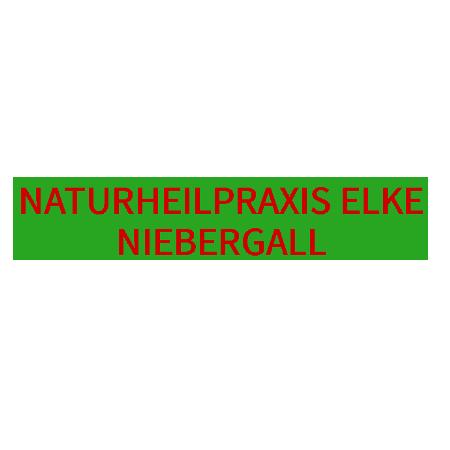 Naturheilpraxis Elke Niebergall