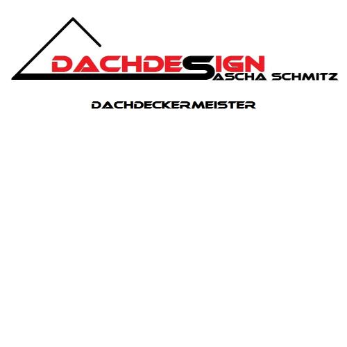 Bild zu DachDesign Schmitz Meisterbetrieb in Mönchengladbach