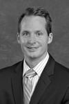 Edward Jones - Financial Advisor: Nick Mitchell - ad image
