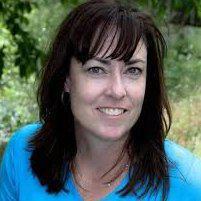 Danville Chiropractic Neurology: Christine Thompson, DC, DACNB - Danville, CA 94526 - (925)820-2167 | ShowMeLocal.com